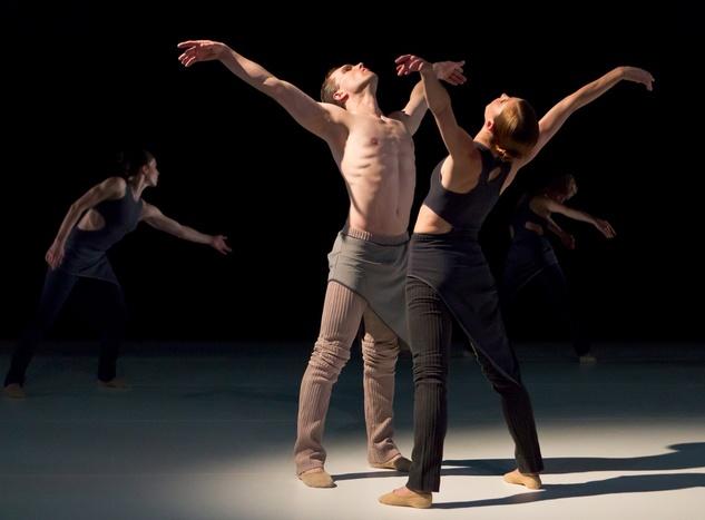 Austin Photo Set: News_stephen mills_ballet austin_ new movement_jan 2012_2