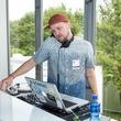 DJ Sober
