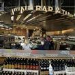 Austin Photo: places_shopping_whole foods flagship_wine