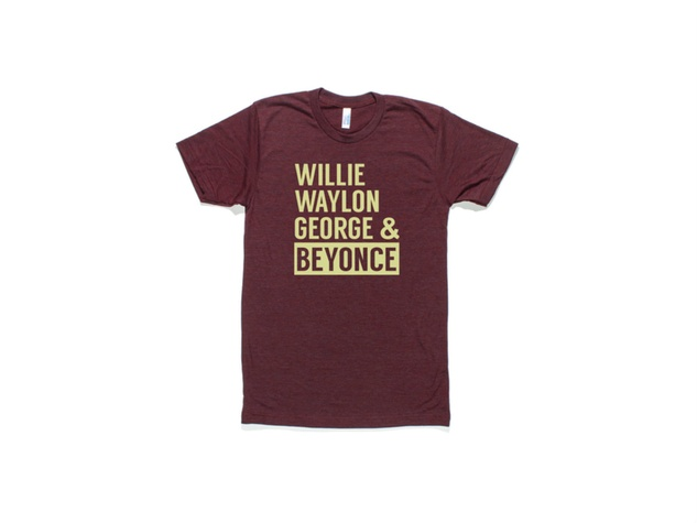 Bullzerk T-shirt