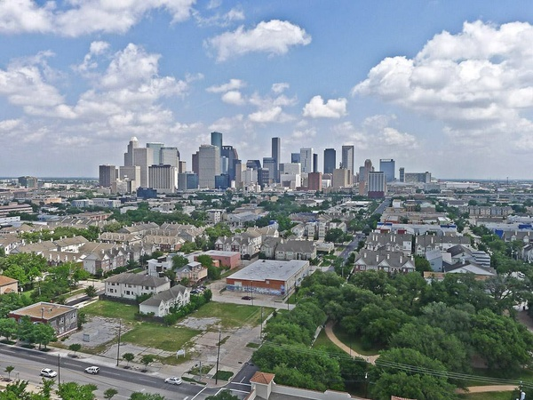 boston suburbs map with 30242 Whats Your Favorite Houston Skyline on Citymap besides What Are Considered The Most Liberal And Conservative Areas Of The United States in addition Detroit City Map further 30242 Whats Your Favorite Houston Skyline further Citymap.
