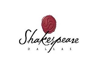 Shakespeare Dallas