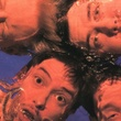 Day for Night Butthole Surfers