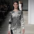 Clifford Fashion Week New York fall 2015 Prabal Gurung March 2015 33