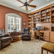 3904 Toro Canyon Rd Austin house for sale office