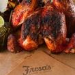 Austin Photo Set: News_shelley_fresas chicken_april 2012_chicken