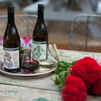 The Austin Winery_Russian River Valley Pinot Noir_2015