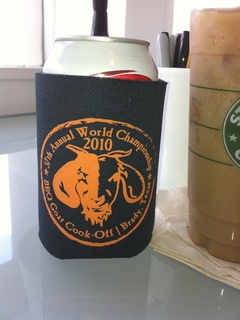 News_Goat Cook-off_new koozie