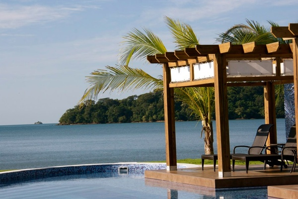 Westin Playa Bonita, Panama