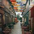 La Rue Perdue