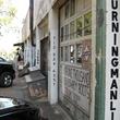 News_Peter Barnes_Texas Junk Co._signs