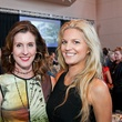 Legacy Luncheon, September 2012, Phoebe Tudor, Natalie Lefevre, list 16