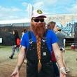 Fun Fun Fun Fest 2013 Best Beards in Austin Bryan Nelson