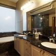 On the Market No. 902 Capitol Lofts July 2014 master bath
