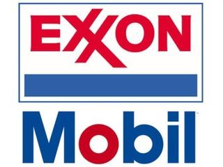 New_Exxon Mobil_logo_June 2011