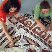 News_Reginald Adams_MOCAH_Public Art Campaign_5942