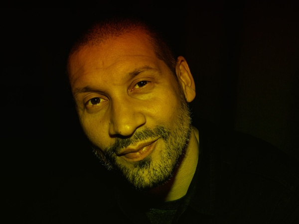 DJ Sun, new album, December 2012