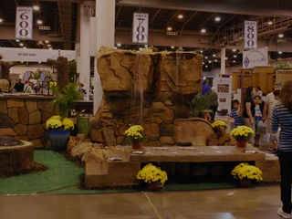 19th annual texas home and garden show houston event Houston home and garden show