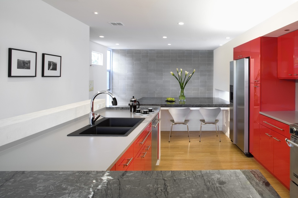 Designworks Kitchen Most Expensive Kitchens In The World