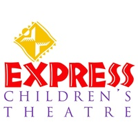 Express Children's Theatre