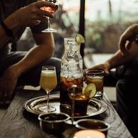Meet the Makers: Wild Turkey Bourbon Whiskey