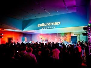 News_Shelby_CultureMap Close-Up_venu_march 2013