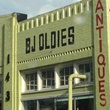 BJ Oldies Antiques for lease Lower Westheimer Montrose