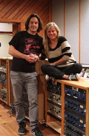 Austin Photo Set: meredith_arlyn studios_dec 2012