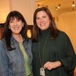 News_Atrium Holiday Tea_December 2011_Becky McCullough_Kathy Bracewell