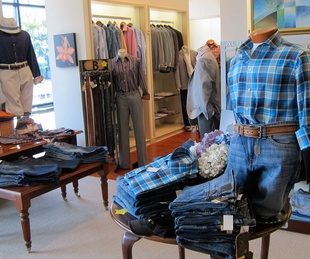 News_Norton Ditto_store_men's fashion