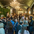News, Shelby, The Astorian, Houston magazine party, April 2015