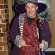 23 Scott Elmore at the Eleven XI party November 2013