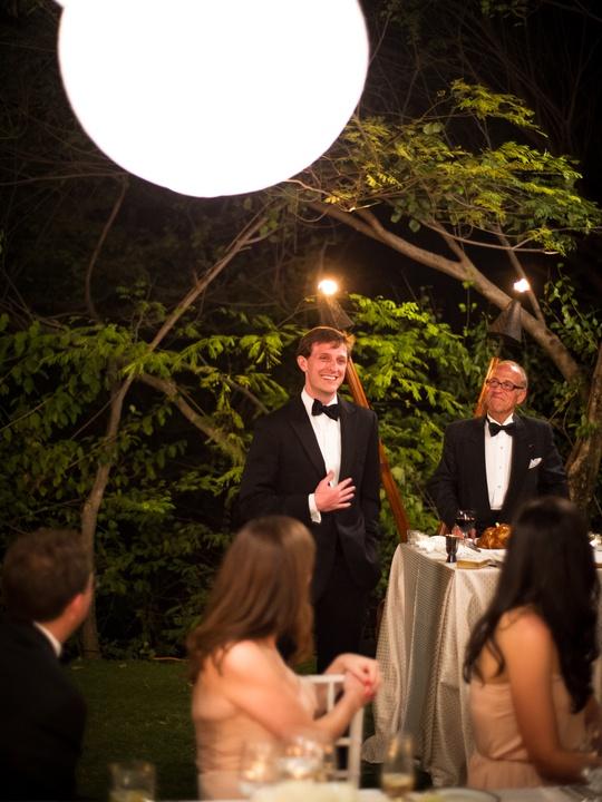 69, Wonderful Weddings, Brittany Sakowitz and Kevin Kushner, February 2013