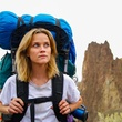 Houston Cinema Arts Festival 2014 Wild with Reese Witherspoon