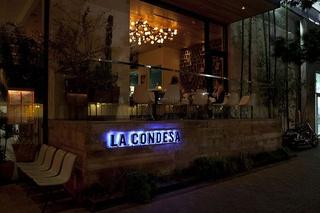 Austin Photo: Places_Food_La Condesa