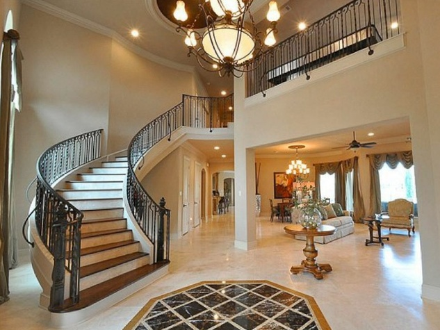 Brian Cushing house for sale  January 2013. Houston Texans star puts his mansion on the market  A  1 3 million