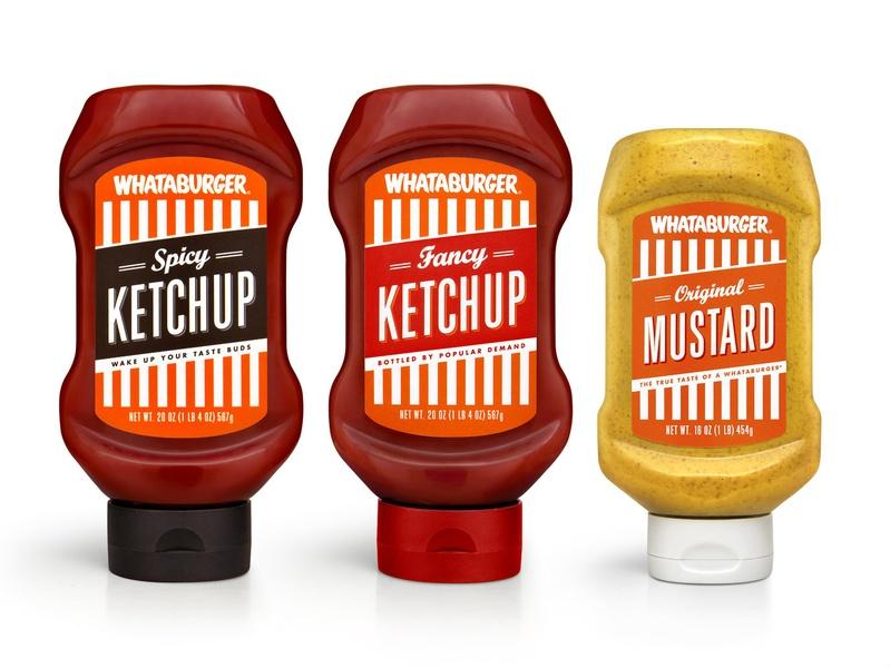 Whataburger-ketchup-and-mustard_103940.j