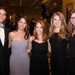 Dancing with the Stars Austin 2014 - Zack Jamail Rachel Jamail Alex Winkelman-Zeplain Kelly Kriegshauser Glynn Kaplan