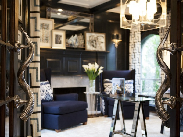 Dallas home decor favorite named best furniture store in