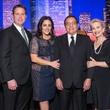 News, Shelby, MD Anderson Living Legend, Nov. 2015, Todd Forester, Kelli Kickerillo, Vincent Kickerillo, Mary Kickerillo