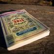 Photo of The Old Farmer's Almanac