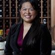 Austin Photo Set: News_Jessica dupuy_tastemakers_wine and beverage_april 2012_june rodil