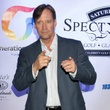 Kevin Sorbo at Saturday Night Spectacular