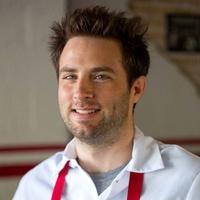 Nathan Lemley of Parkside