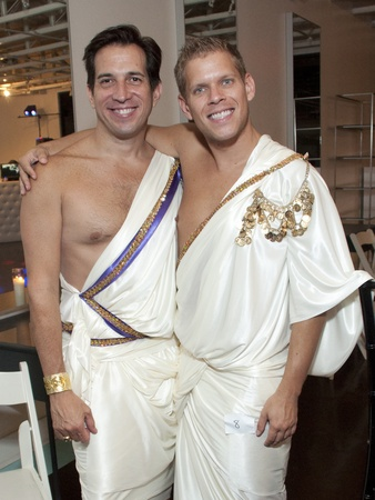 008_Bering Omega toga party, July 2012, Dominic Lopez, Robert Lee.jpg