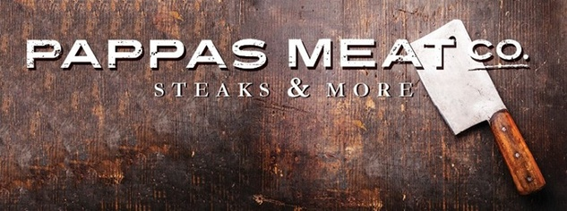 Pappas Meat Co.