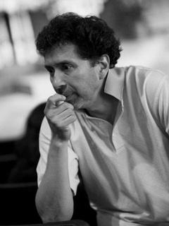 Enrique Carreón-Robledo