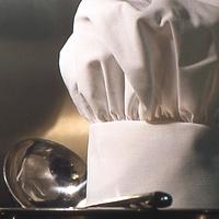 News_chef hat_ladel