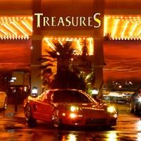 News_Treasures_strip club_Houston