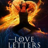 Love Letters Ballet Afrique 2016